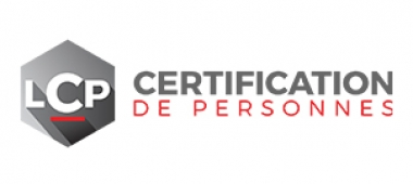 LCP Certifications