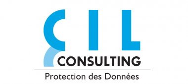 Logo Cil Consulting