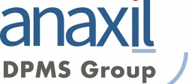 logo_anaxil_dpms_group.jpg