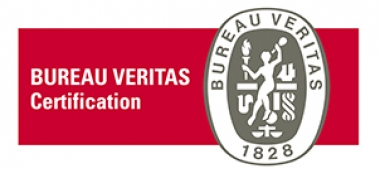 logo_bv_certification_302x170.jpg