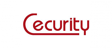 Logo Security